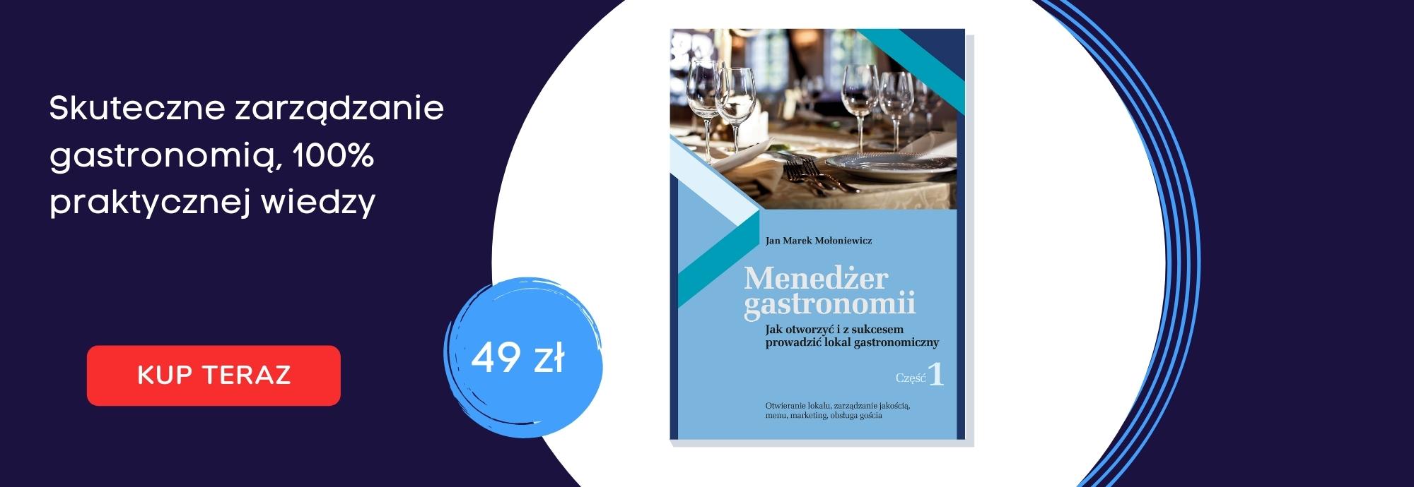 www menedżer gastronomii cz 1