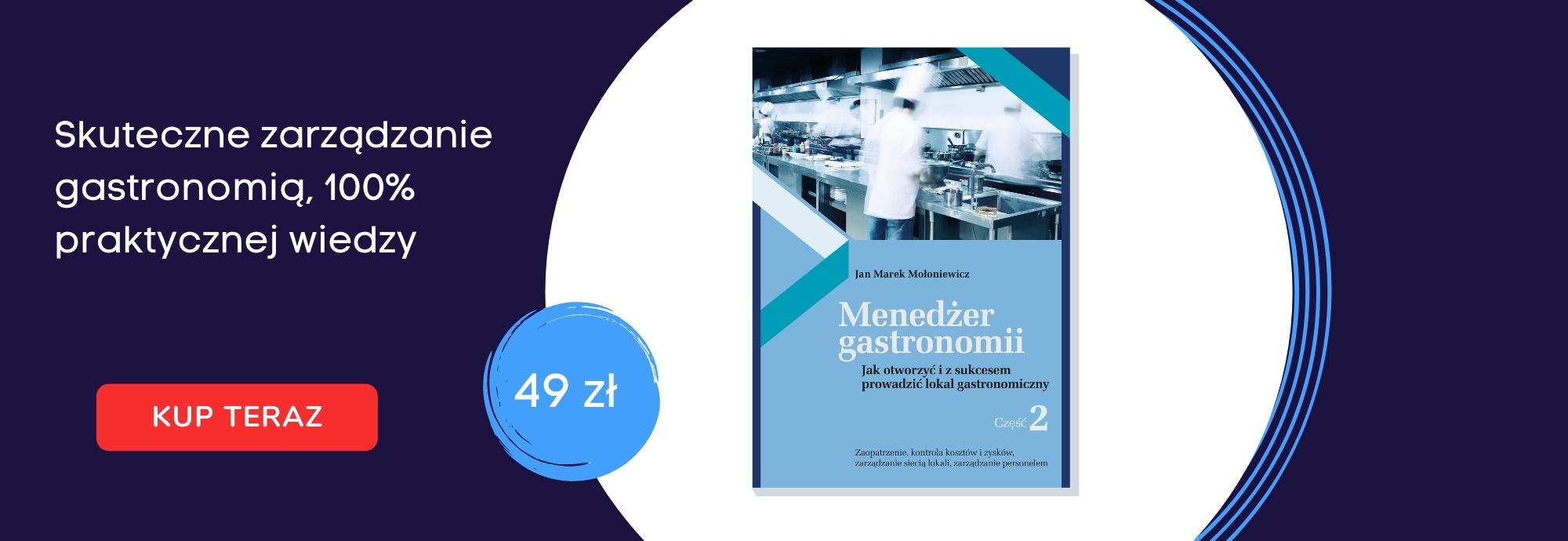 www menedżer gastronomii cz 2