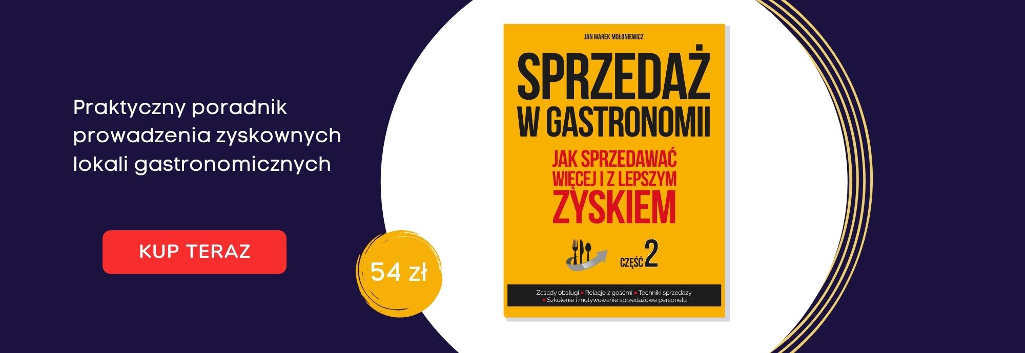 okładka-sprzedaż-w-gastronomii-cz-2