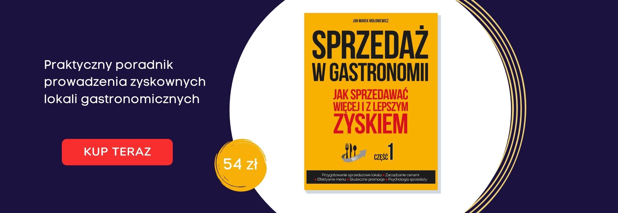 okładka sprzedaż cz 1 www