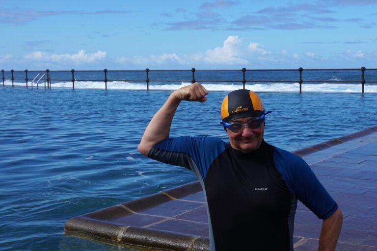 trening-pływacki-Jan-Marek-Mołoniewicz