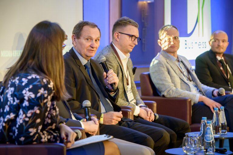 konferencja_foof-business-forum-panel-dyskusyjny-Jan-Marek-Mołoniewicz