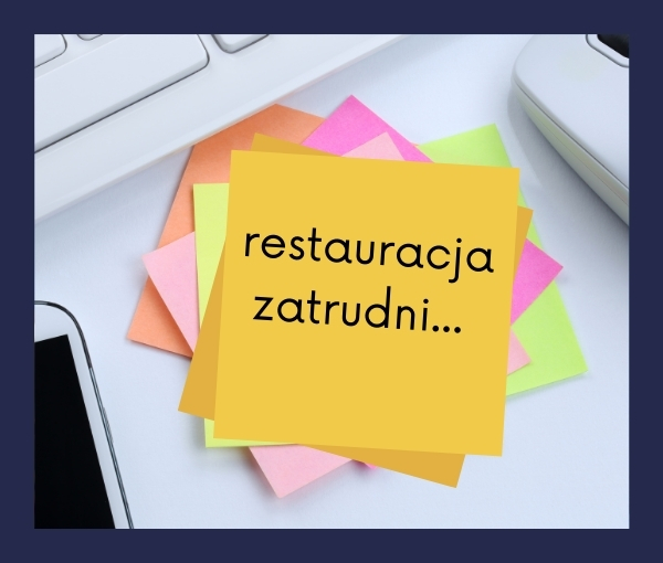 rekrutacja personelu w gastronomii