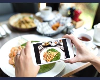 program-tejemniczego-gościa-audyt-w-restauracji